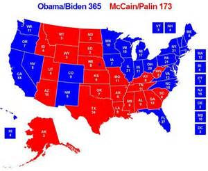 mike s america maps show nationwide shift to gop