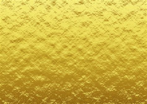 pattern of gold free illustration texture background gold pattern