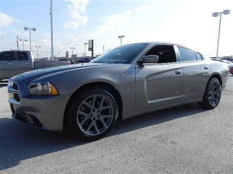 viper rims for dodge charger 2012 dodge charger wheels 2012 dodge rims and dodge html