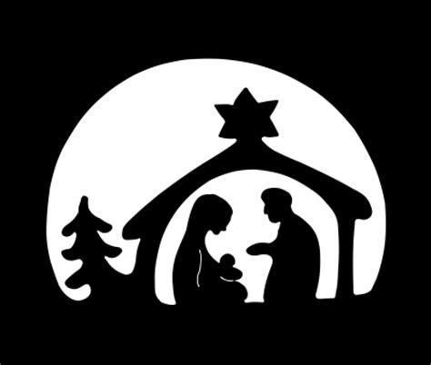 Imagenes En Blanco Y Negro Del Nacimiento De Jesus | el nacimiento de jes 250 s el parto es nuestro