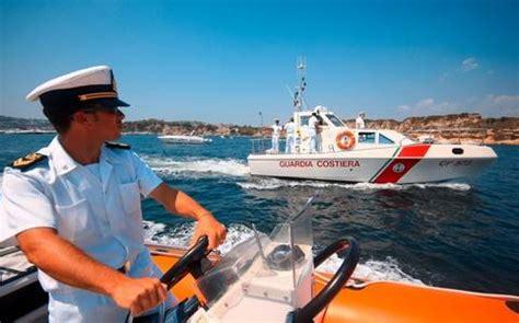 capitaneria di porto caorle multati i gestori di tre lidi balneari leccecronaca it