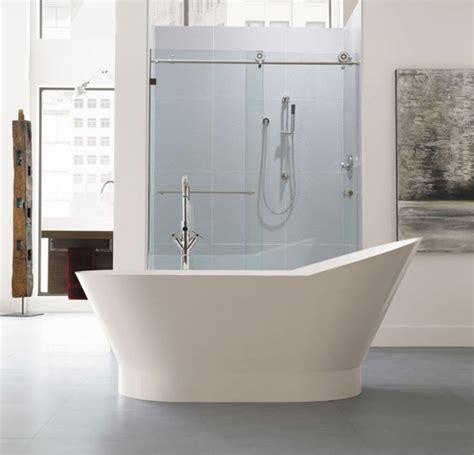 produits neptune bathtub 17 best images about produits neptune on pinterest