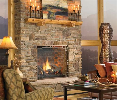 Fireplace Systems by 16 Best Images About Fireplaces On Propane
