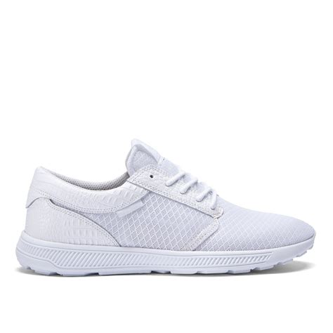 supra shoes on sale womens supra hammer run low