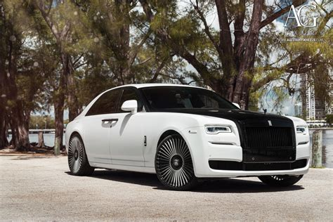 roll royce wraith on rims roll royce wraith on rims 28 images 100 roll royce