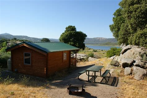 San Diego Cabins by Guide To Renting Cabins In The San Diego Wilderness
