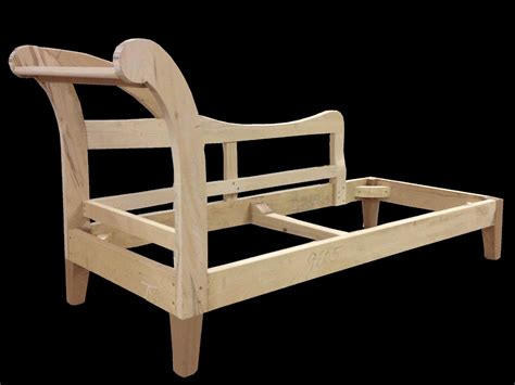 how to build a chaise lounge chair 1000 images about df furniture chaise lounge on