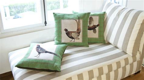 cuscini eleganti per divani westwing cuscini tessili per la casa colorati e versatili