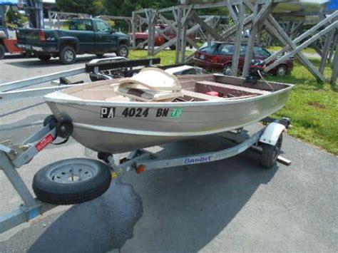 grumman boats for sale grumman boats for sale in united states boats