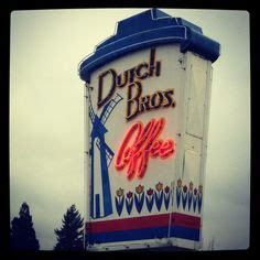 Dutch Bros Gift Card - 1000 images about dutch bro s coffee on pinterest dutch bros dutch and coffee