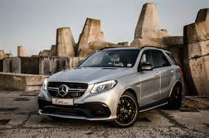 Mercedes Insurance South Africa Mercedes Amg Gle63 Amg 2016 Review Cars Co Za
