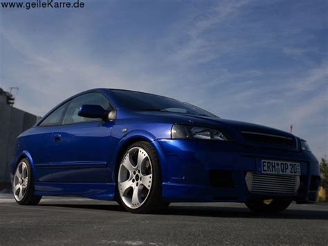 Opel Astra Twintop Aufkleber by Opel Astra Coupe Turbo Invisibly Tuning Community