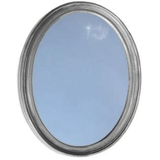 framed oval bathroom mirrors howplumb bathroom mirror vanity round oval framed wall mirror