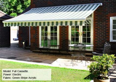 awnings patio awnings direct from 163 74 99