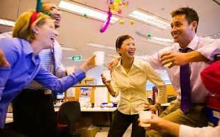 thanksgiving office party games corporate thanksgiving party ideas party ideas