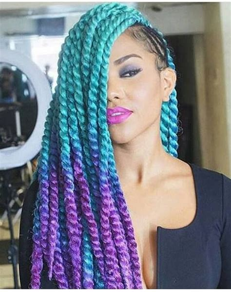good braid color combos 8619 best images about braids twist and locks on pinterest