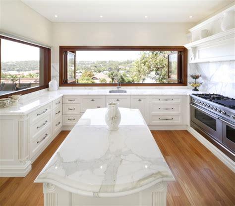 provincial provincial kitchens provincial kitchen showcase just kitchens sydney