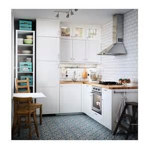 ikea savedal kitchen s 196 vedal dvere 40x80 cm ikea kuchyňa pinterest ikea