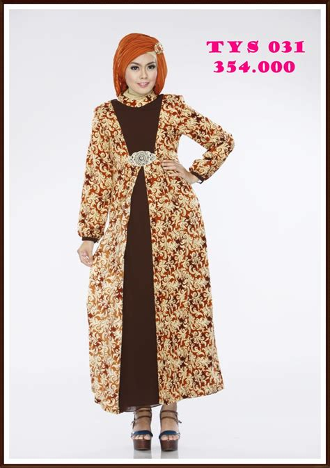 desain dress batik maduretno 52 best gamis batik images on pinterest hijab styles