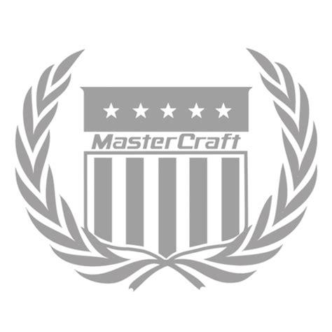 mastercraft boats logo mastercraft badge logo sticker page 6 teamtalk