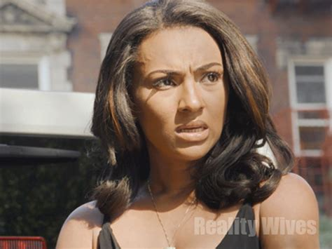 how old is tara wallace from love and hip hop video love hip hop ny extended trailer