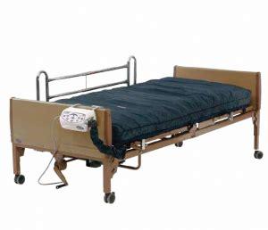 invacare home hospital beds  air mattresses