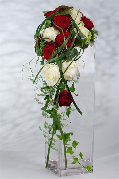 Tischdeko Hochzeit Rot Weiß by Pin Orchideen Und Calla On