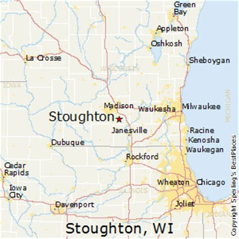 houses for sale in stoughton wi best places to live in stoughton wisconsin