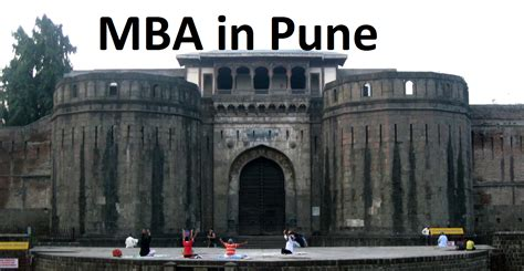 Mba It Colleges In Pune by Top Colleges In Pune For Mba Cetking