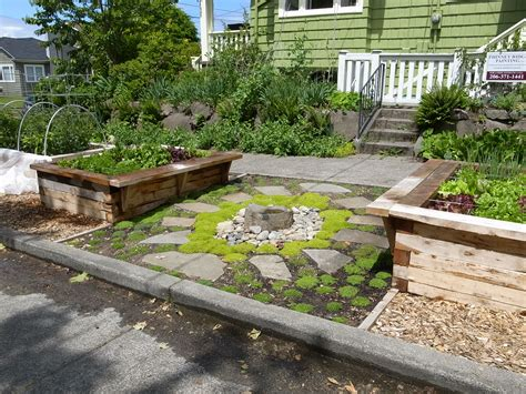 Raised Veg Beds by Summer Growing Raised Vegetable Beds