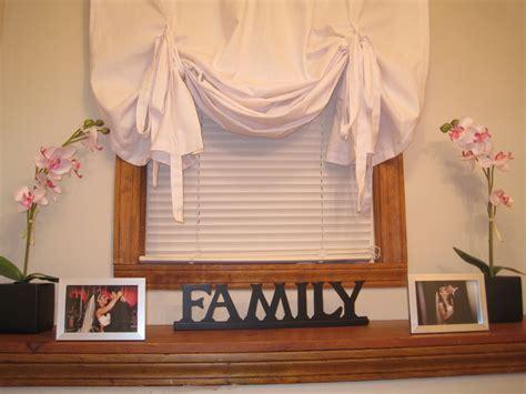fancy kitchen curtains decobizz com