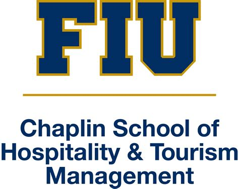 Fiu Mba Reviews by International Business International Business Fiu Curriculum