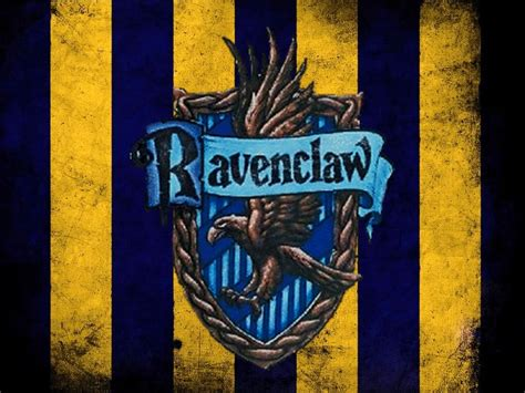 ravenclaw colors harry potter home inspiration ravenclaw simple vegan