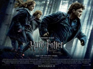 emma watson letzter film harry potter and the deathly hallows part 1 wikipedia