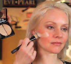 best makeup for rosacea sufferers makeup for rosacea sufferers natural health magazine