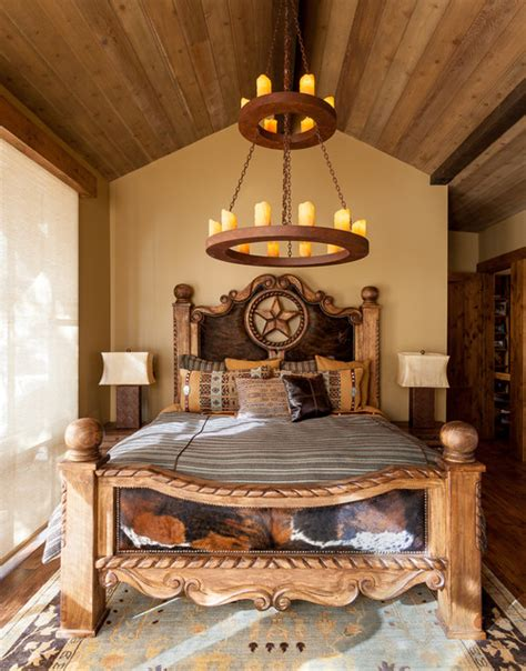 southwest bedroom 17 relaxing southwestern bedroom designs that will ensure a peaceful rest