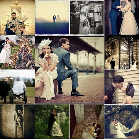 25 best ideas about 1940s wedding theme on 40s wedding 1940s and retro