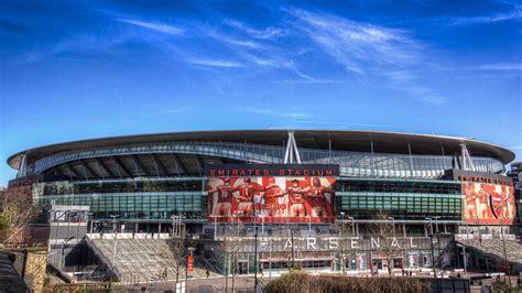 Arsenal Home Season arsenal home and third shirts for 2015 16 season leaked