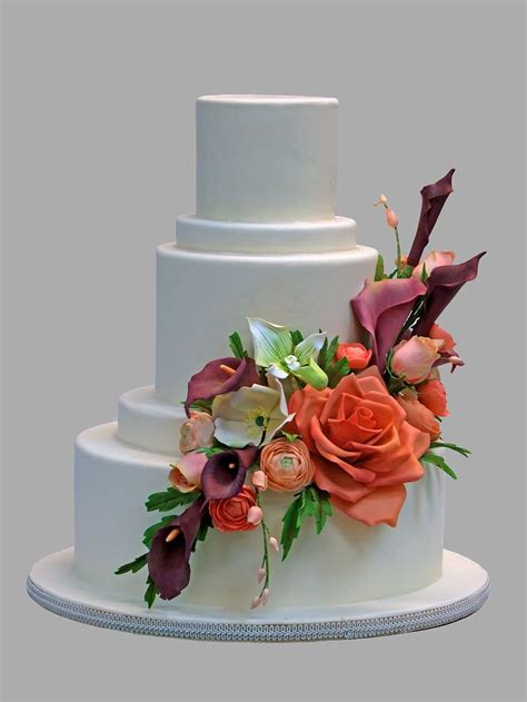wedding cakes orange county 17 beste afbeeldingen christopher garren s cakes op