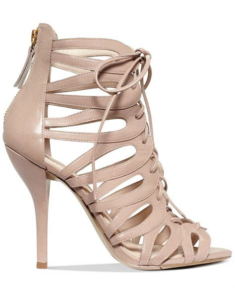 macy s gladiator sandals gladiator sandals nine west gladiator sandal