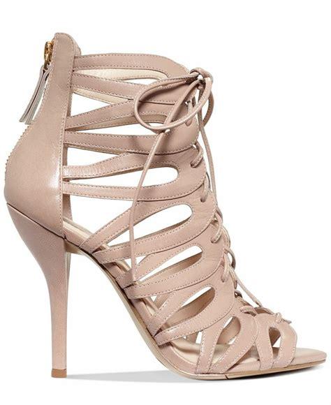 gladiator sandals nine west gladiator sandals nine west gladiator sandal