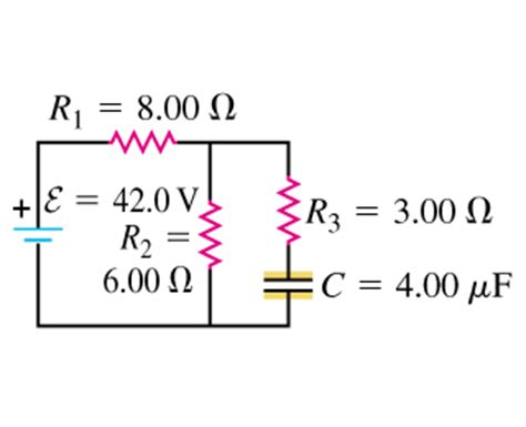 what is capacitor yahoo answer questions yahoo answers