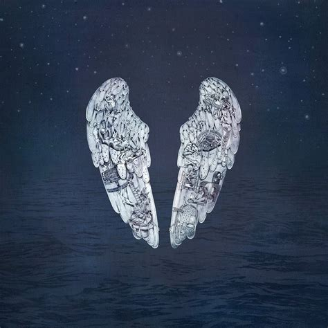 download mp3 coldplay always in my head coldplay ghost stories mp3 320kbps deluxe edition identi