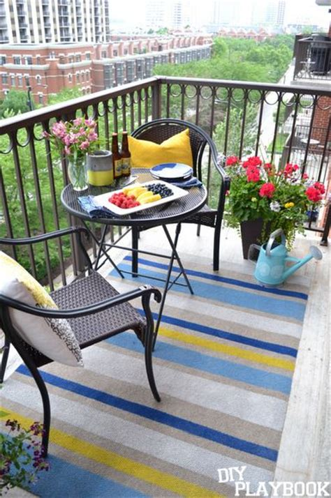 balcony rug 17 best ideas about outdoor rugs on indoor outdoor rugs outdoor patio rugs and