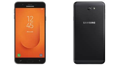 Mesin Cuci Samsung Wt 75 J samsung galaxy j7 prime 2 listed on samsung india website