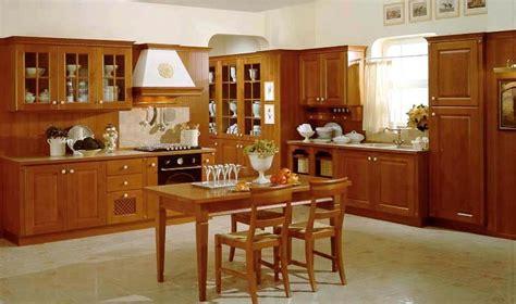 Sell Kitchen Cabinets by Sell Kitchen Cabinets Cabinet Pvc Cabinets Cabinets