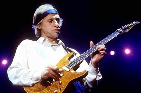 knopfler sultan of swing dire straits sultans of swing