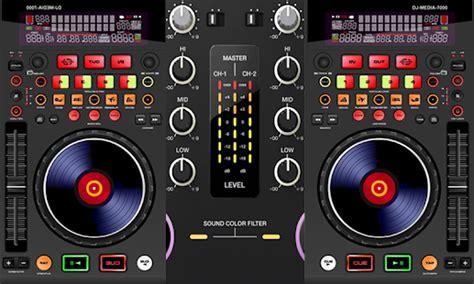 download mp3 dj gojigo download virtual dj mp3 mixer for pc windows and mac apk 1