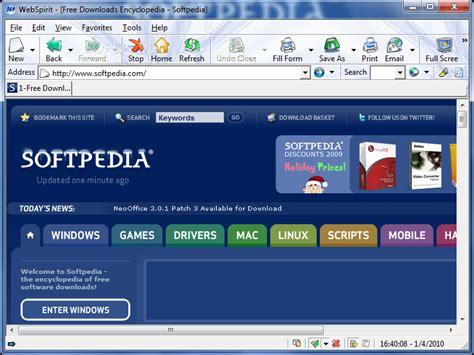 security monitor pro 5 38 keygen download webspirit 3 0 1 incl crack keygen patch