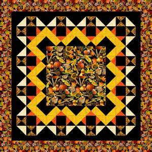 quilting on quilt patterns quilts and quilted